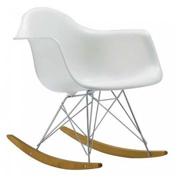 ray and charles eames furniture. 0.000000 Ray And Charles Eames Furniture S