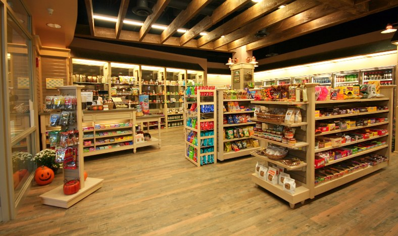 101781_Convenience_store