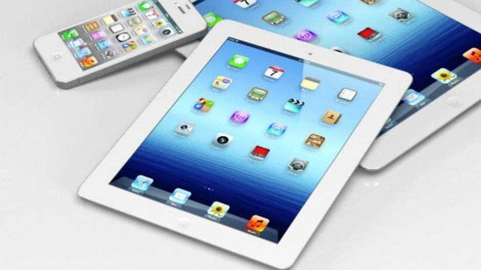 apple-may-discontinue-ipad-2-to-make-room-for-ipad-mini-207684b37f