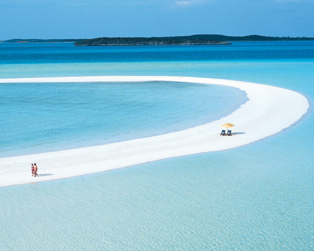 Copperfield-Bay-Musha-Cay-Bahamas