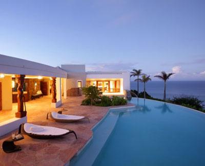 Guana-Island-resort